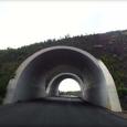 falso túnel